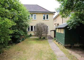 Thumbnail 2 bed flat for sale in Mayfields, Keynsham