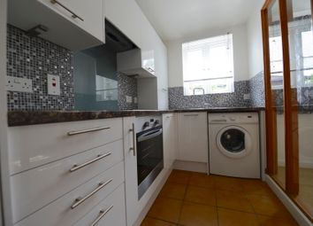 Thumbnail 1 bed flat to rent in Villiers Road, Kingston Upon Thames