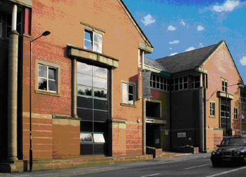 Thumbnail Office to let in 257 Ecclesall Road, Sheffield