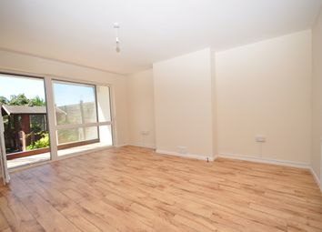 Thumbnail 2 bed flat to rent in Goring Road, Goring-By-Sea, Worthing