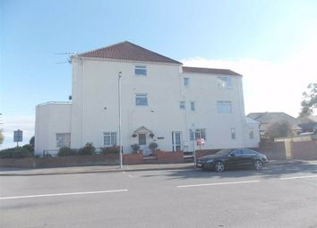 Thumbnail 2 bed flat for sale in Breaksea Court, Barry, Vale Of Glamorgan