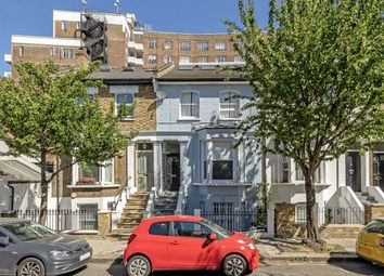 2 bed flat for sale in Minford Gardens, London W14