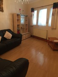 Thumbnail 2 bed flat to rent in Hainault Road, Leytonstone