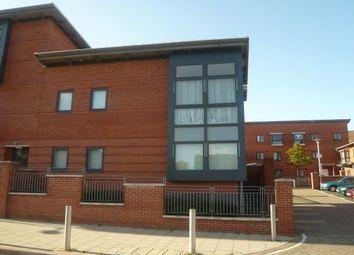 2 bed flat to rent in 97 Rickman Drive, Birmingham B15