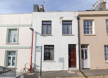 Thumbnail 3 bed property for sale in Mercatoria, St. Leonards-On-Sea