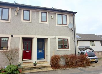 Thumbnail 2 bed property for sale in Troutbeck Road, Lancaster