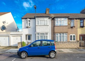 Thumbnail 4 bedroom end terrace house to rent in Mansfield Avenue, Tottenham, London