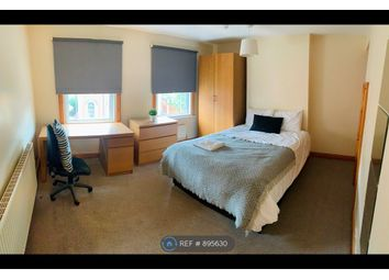 Thumbnail 7 bed end terrace house to rent in Southampton Street, Reading