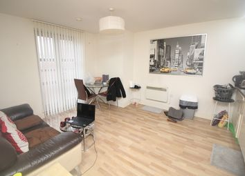 Thumbnail 1 bed flat for sale in Leeds Road, Bradford, Bradford City Centre
