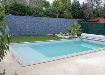 Thumbnail 4 bed villa for sale in Languedoc-Roussillon, Hérault, Baillargues