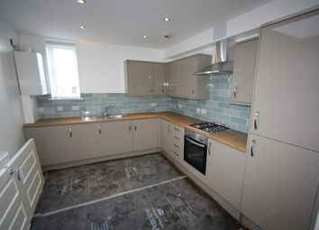 Thumbnail 2 bed flat to rent in Barry Road, Dulwich, London