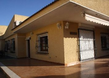 Thumbnail 6 bed villa for sale in Mar De Cristal, Spain