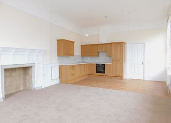 Thumbnail 2 bed flat to rent in High Street, Abingdon