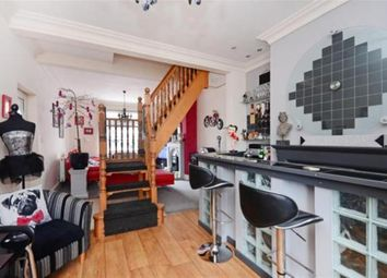 Thumbnail 2 bedroom semi-detached house for sale in South Street, Kimberworth, Rotherham