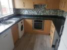 Thumbnail 2 bed terraced house to rent in Shawdon Close, Westerhope