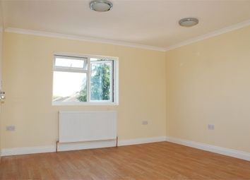 Room to rent in Station Approach, South Ruislip, Ruislip, Greater London HA4