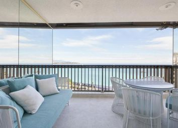 Thumbnail 2 bed apartment for sale in Golden Square, Monaco, 98000