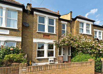 Thumbnail 3 bed property for sale in Cecil Road, Wimbledon