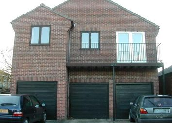 Thumbnail 1 bed flat to rent in Pettinger Gardens, Southampton