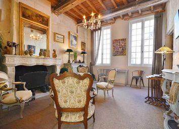 Thumbnail 2 bed apartment for sale in Uzès, Languedoc-Roussillon, 30700, France