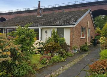 Thumbnail 2 bed semi-detached bungalow for sale in Abbey Fields, Whalley, Clitheroe