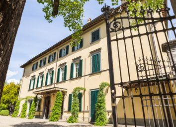Thumbnail 2 bed apartment for sale in Villa Borgo Apartment 2, Sansepolcro, Tuscany