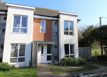 Thumbnail 2 bed semi-detached house for sale in Oldfield Road, Bromsgrove