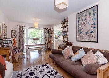 Thumbnail 2 bed duplex to rent in 3 Cottonham Close, London