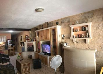 Thumbnail 2 bed apartment for sale in 2 Bedroom Apartment, Zabbar, Southern Eastern, Malta