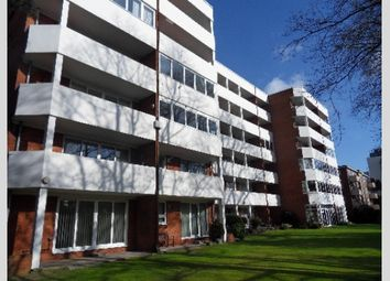 Thumbnail 2 bed flat to rent in Princess Road, Westbourne, Bournemouth