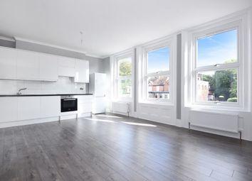 Thumbnail 3 bed maisonette to rent in Stanmore Hill, Stanmore