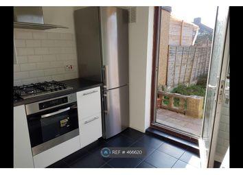 Thumbnail 2 bed terraced house to rent in Cornwallis Road, Dagenham