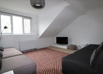 Thumbnail 3 bedroom flat for sale in Baynes Street, Camden, London