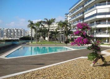 Thumbnail 3 bed apartment for sale in Avenida 8 De Agosto, (Botafoch Area), Ibiza Town, Balearic Islands, Spain