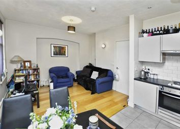 Thumbnail 1 bed flat to rent in North End Road, Golders Green