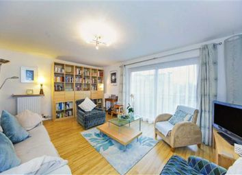 Thumbnail 2 bed flat to rent in 5 Nelson Grove Road, South Wimbledon