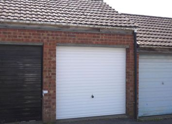 Thumbnail Parking/garage to rent in Vincent Close, Newmarket