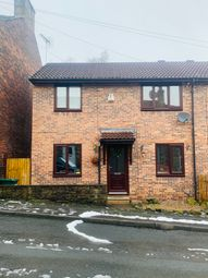 2 bed semi-detached house for sale in Arnold Street, Liversedge WF15