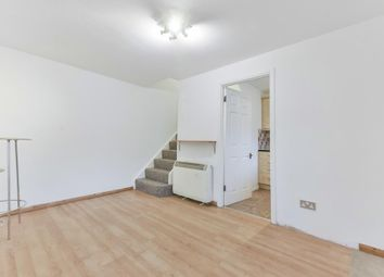 Thumbnail 1 bedroom semi-detached house to rent in Cromwell Close, London