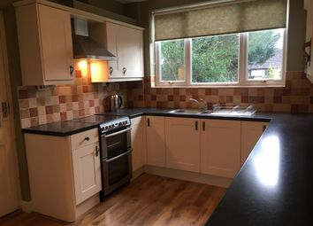 Thumbnail 2 bed semi-detached house to rent in Crays View, Billericay