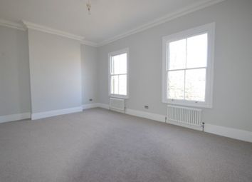 Thumbnail 2 bed flat to rent in Forest Road, London Fields
