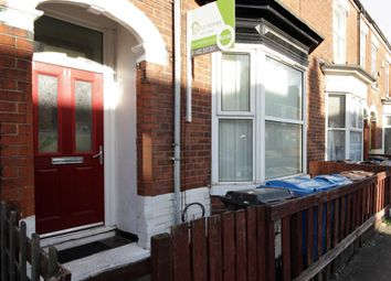 Thumbnail Room to rent in Bacheler Street, Hull, East Riding Of Yorkshire