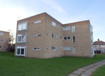 Thumbnail 2 bed flat to rent in Mount Way, Wirral