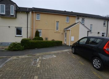 Thumbnail 3 bed terraced house to rent in Langerwell Close, Lower Burraton, Saltash, Cornwall