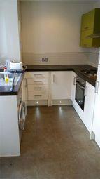 Room to rent in Eldon Street, Preston, Lancashire PR1