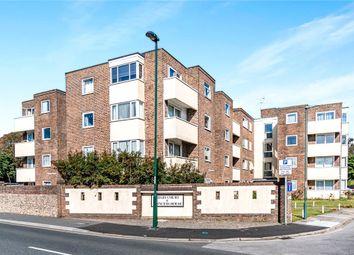 2 bed flat for sale in Regis Court, High Street, Bognor Regis PO21