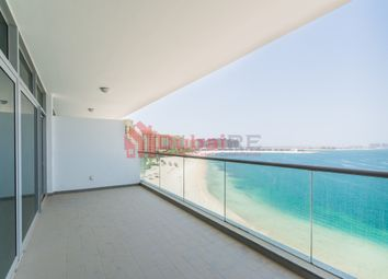 Thumbnail 1 bed apartment for sale in Azure Residences, Palm Jumeirah, Dubai, United Arab Emirates