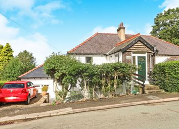 Thumbnail 3 bed semi-detached house for sale in Quarry Lane, Kelsall, Tarporley