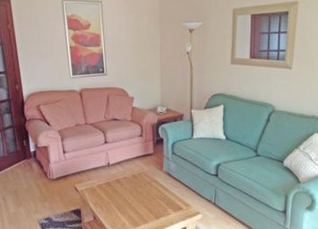 Thumbnail 2 bed flat to rent in Stoneywood Road, Bucksburn, Aberdeen