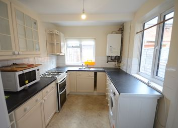 3 bed terraced house to rent in Addison Road, Reading RG1